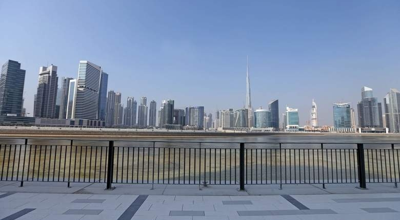 Surge in supply to benefit Dubai tenants, buyers in 2018
