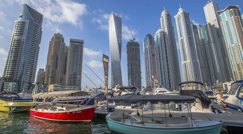 More supply to weigh on Dubai house rents in Q1 of 2018