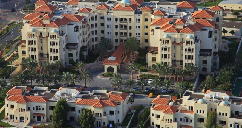Property owners eyeing an exit find it tough going in Dubai