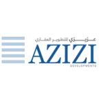 Azizi Developments