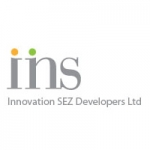 logo-inovation
