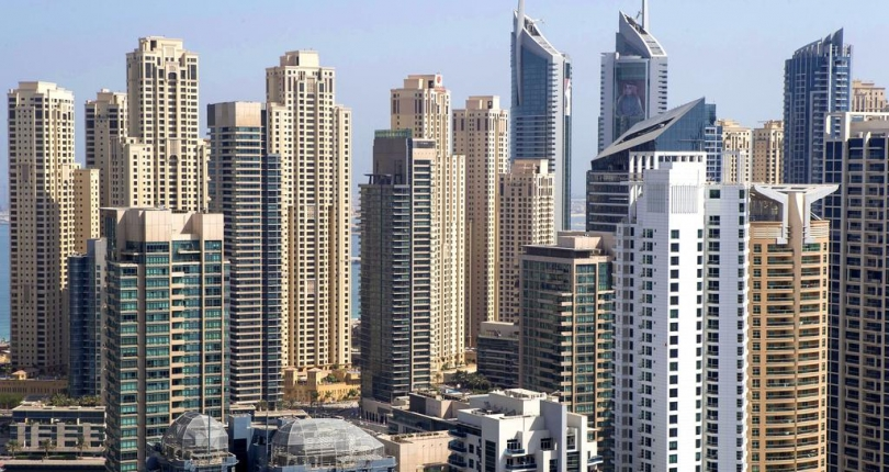 Land-related challenges in the Arab world focus of Dubai conference