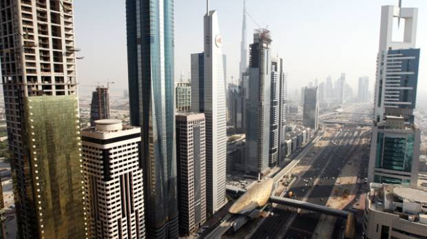 New report reveals cheapest, costliest places to rent in Dubai