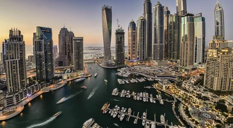More homes in 2018 to push down rents in Dubai, Abu Dhabi