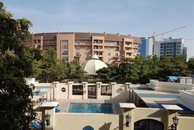 1BR_apartment_rent_dubai_motor_city7