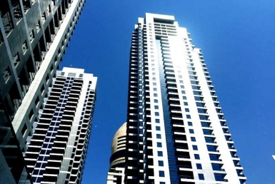 2BRapartments-for-rent-JLT-green-lake-towers-2