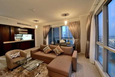burjviewresidence_3bedroom+maid_apartment_for_rent_downtown_dubai_salesnlease-2