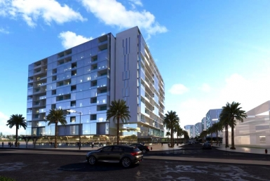 pulse-boulevard-apartments-sale-2BR-within-budget-salesnlease-6