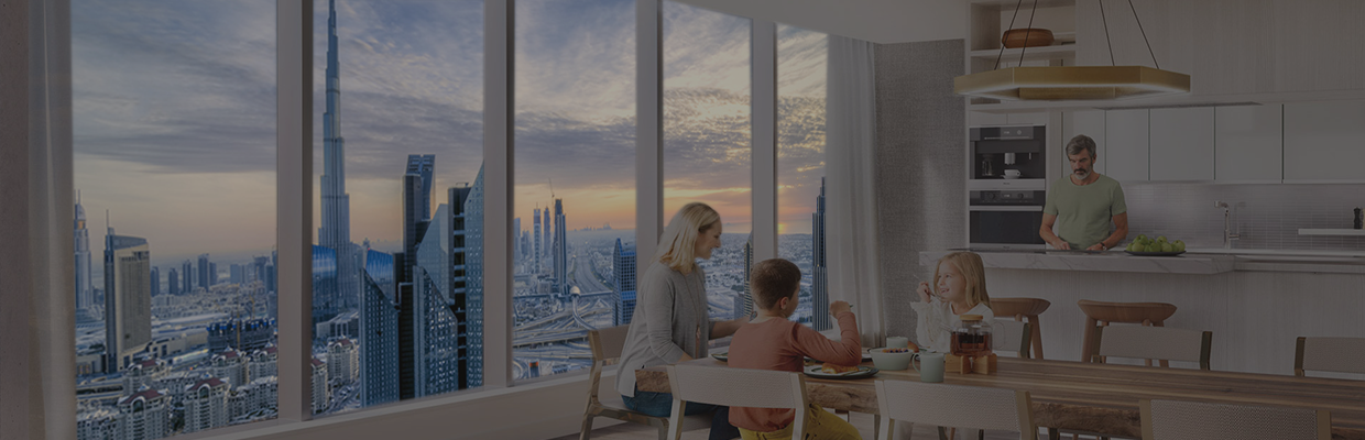 buy-sell-rent-properties-dubai-salesnlease