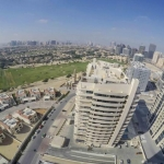 Giovanni-Boutique-Suites-dubai-sports-city-05