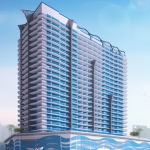 Hera-tower-brochure-dubai-sports-city-7