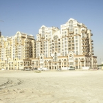 canal-residence-west-dubai-sports-city-01
