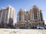 canal-residence-west-dubai-sports-city-03