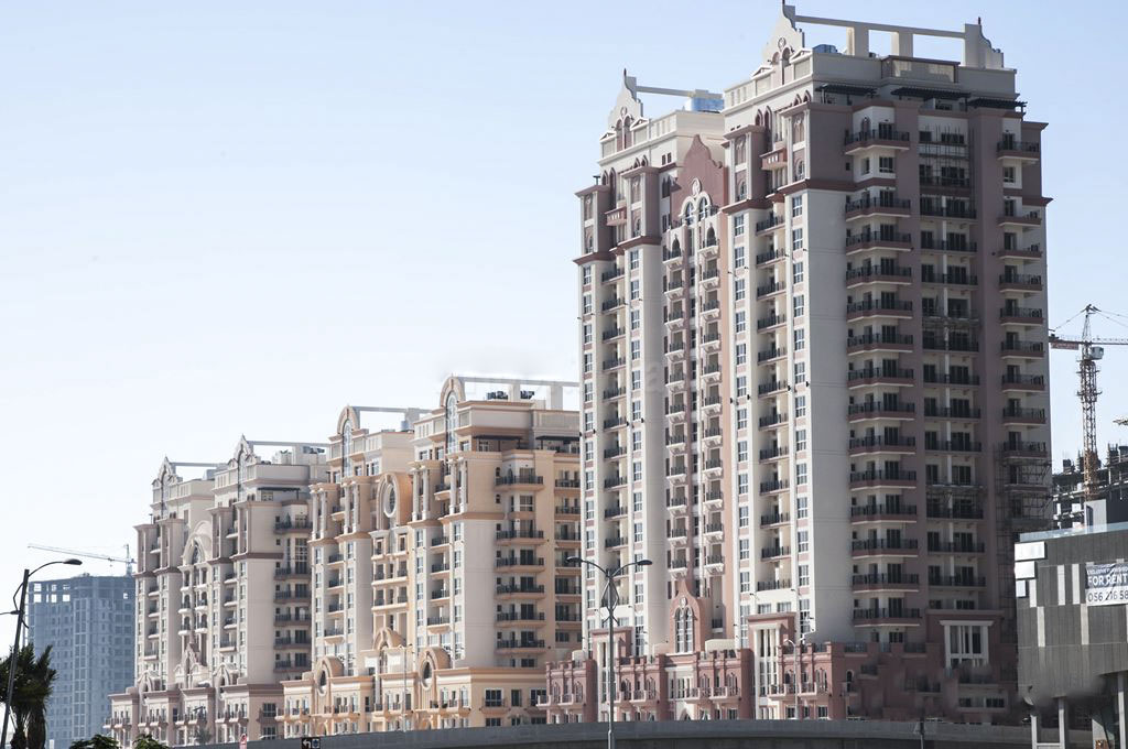 canal-residence-west-dubai-sports-city-04