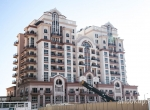 canal-residence-west-mediterranean-dubai-sports-city-01