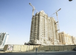 canal-residence-west-venetiantower-dubai-sports-city-01