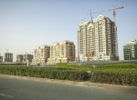 canal-residence-west-venetiantower-dubai-sports-city-02
