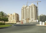 canal-residence-west-venetiantower-dubai-sports-city-03