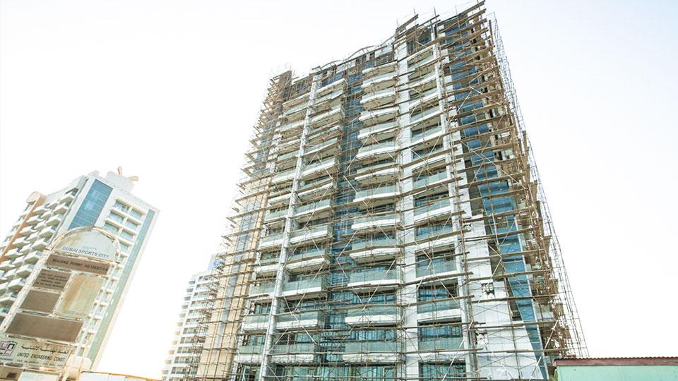 cricket-tower-dubai-sports-city-2