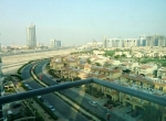 cricket-tower-dubai-sports-city-4