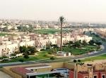 cricket-tower-dubai-sports-city-5