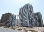 cricket-tower-dubai-sports-city-img02
