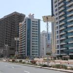 cricket-tower-dubai-sports-city-img03