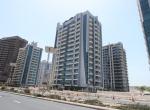 cricket-tower-dubai-sports-city-img04