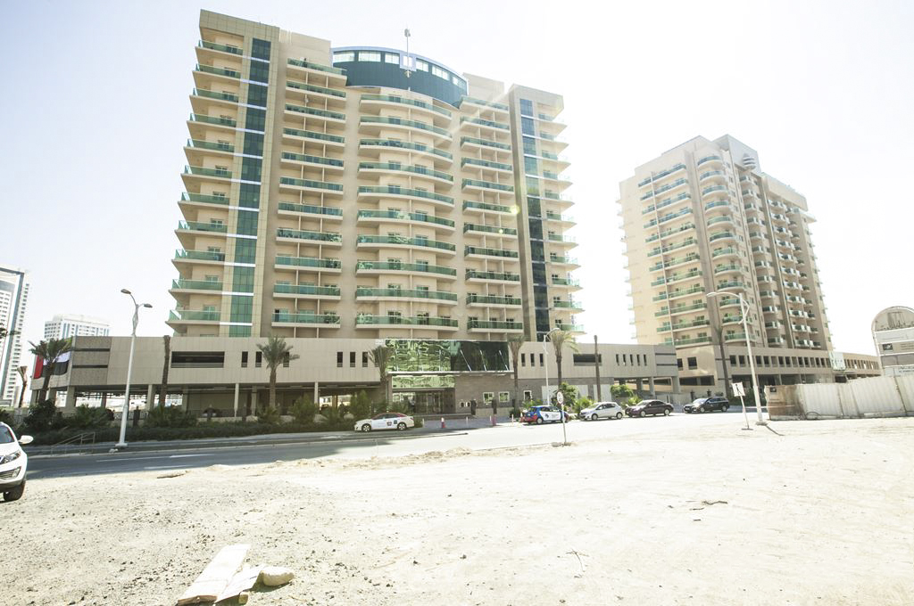 elite-residence-tower-dubai-sports-city01