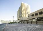 elite-residence-tower-dubai-sports-city02