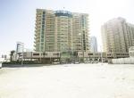 elite-residence-tower-dubai-sports-city03