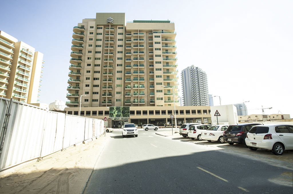 elite-sports-residence-tower1-information-salesnlease