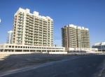 elite-sports-residence-tower1-information-salesnlease2
