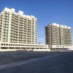 elite-sports-residence-tower1-information-salesnlease2