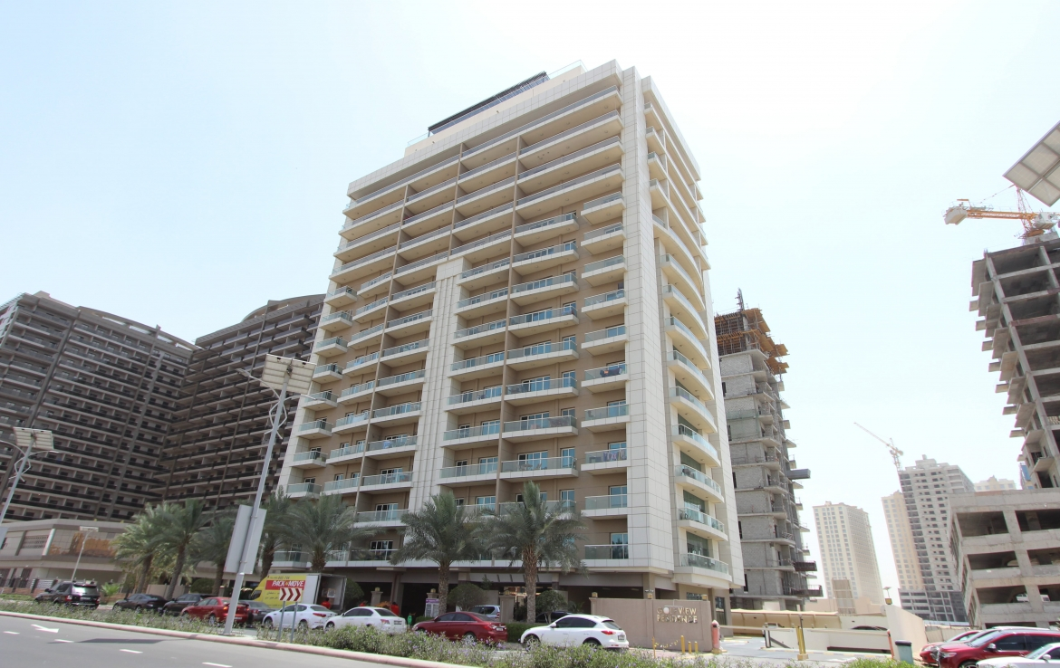 golf-view-residences-dubai-sports-city-img01