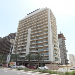golf-view-residences-dubai-sports-city-img02