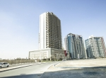 hub-canal-tower1-dubai-sports-city-03