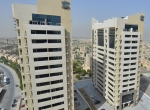 olympic-park-tower3-dubai-sports-city-img03