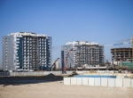 olympic-park-tower5-dubai-sports-city-img04
