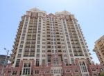 venetian-tower-dubai-sports-city01
