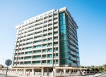 arena-apartments-dubaisportscity-img1