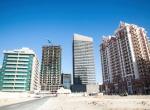 arena-apartments-dubaisportscity-img2