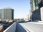 arena-apartments-dubaisportscity-img3