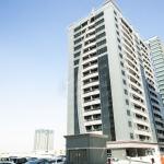 hamza-tower-dubai-sports-city-img01