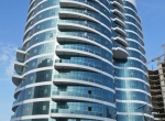 zenith-tower-a2-dubai-sports-city-img01