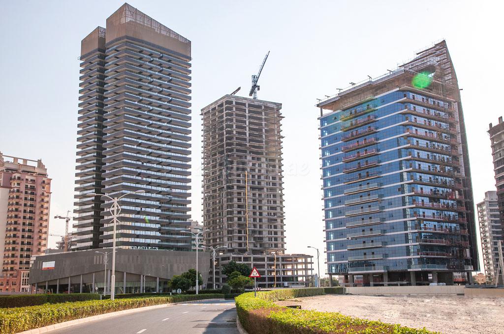 eden-garden-dubai-sports-city