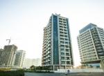 golf-tower-dubai-sports-city-img01