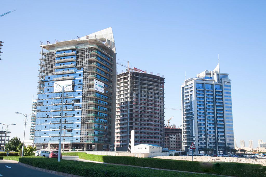 oasis-tower-1-dubai-sports-city-img02