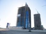 oasis-tower-1-dubai-sports-city-img03