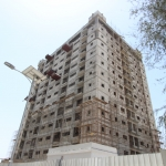 profile-residence-dubai-sports-city-02